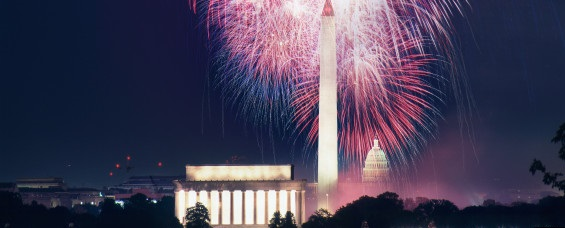 r-WASHINGTON-DC-FIREWORKS-large570