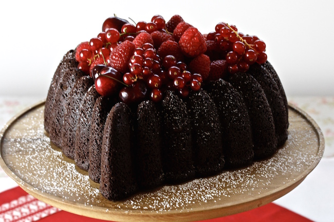 chocolate-bundt-cake-6